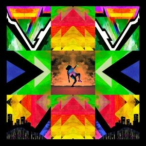 Africa Express presents Egoli / Phuzekhemisi, Mahotella Queens, Damon Albarn, ... [et al.] | Phuzekhemisi