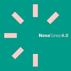 Nova tunes 4.0 / Genesis Owusu, The Specials, Varnish La Piscine, ... [et al.] | Owusu, Genesis