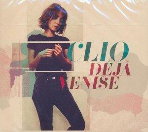 Déjà Venise / Clio | Clio