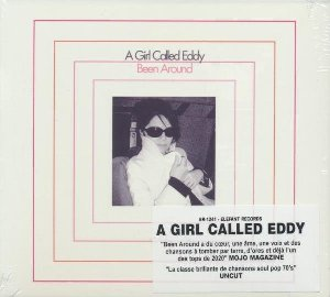 Been around / A Girl Called Eddy | A Girl Called Eddy