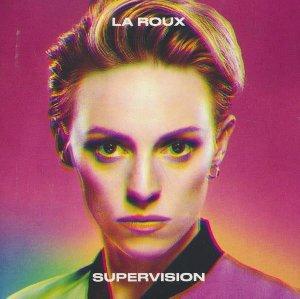 Supervision / La Roux  | Roux (La)