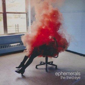 The Third eye / Ephemerals | Ephemerals
