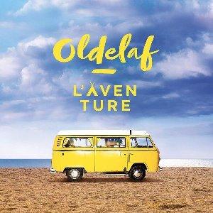 Aventure (L') / Oldelaf | Oldelaf