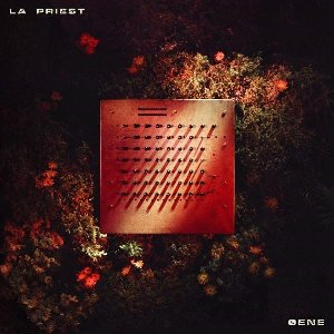 Gene / LA Priest  | Priest (La)