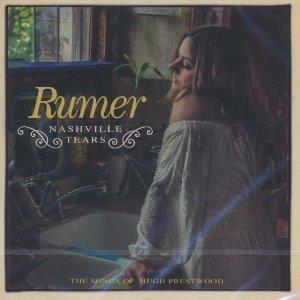 Nashville tears : The songs of Hugh Prestwood / Rumer | Rumer