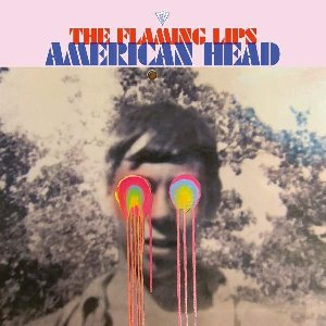 American head / The Flaming Lips  | Nelson, Micah