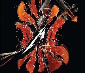 S&M2 / Metallica | Metallica