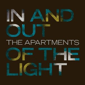 In and out of the light / The Apartments  | Apartments (The)