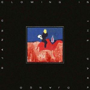 Glowing in the dark / Django Django | Gainsbourg, Charlotte