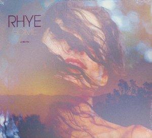 Home / Rhye | Rhye