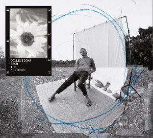 Collections from the whiteout / Ben Howard | Howard, Ben