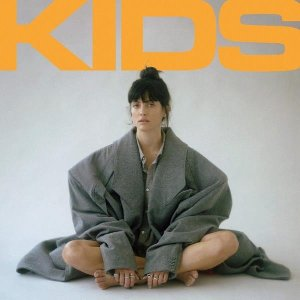 Kids / Noga Erez | Erez, Noga