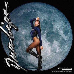 Future nostalgia : The moonlight edition / Dua Lipa   Lipa, Dua