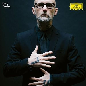 Reprise / Moby   Moby