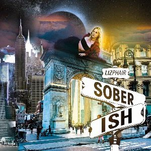 Soberish / Liz Phair   Phair, Liz