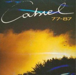 1977-1987 / Francis Cabrel   Cabrel, Francis