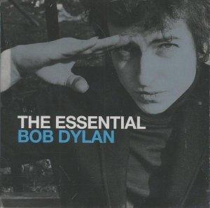 The Essential / Bob Dylan | Dylan, Bob