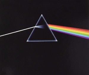 The Dark side of the moon / Pink Floyd | Pink Floyd