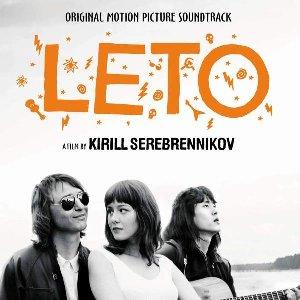 Leto  : BO du film de Kirill Serebrennikov