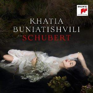 Sonate pour piano D 960