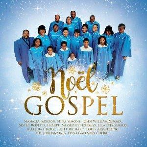 Noël gospel