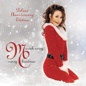 Merry Christmas  : deluxe anniversary edition