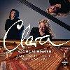 Concertos pour piano | Clara Schumann (1819-1896)