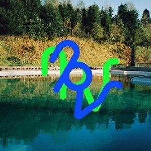 33 33 | NPVR. Musicien
