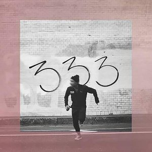 Strength in numb333rs | The Fever 333. Interprète