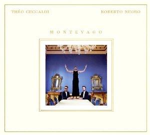 Montevago | Ceccaldi, Théo. Interprète