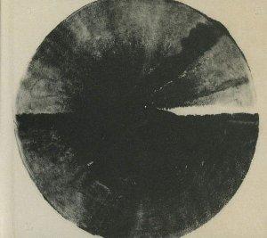 A dawn to fear | Cult Of Luna. Interprète