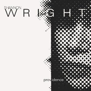 Providence | Wright, Shannon. Interprète