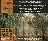 La Pensée écologique : texte intégral , histoire philosophique du rapport de l'homme à la nature | Grégory Quenet. Narrateur