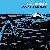 Ducks & drakes | Yan Tregger