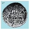 Life drawing   Mr. Ben & The Bens. Interprète