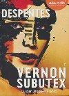 Vernon Subutex. 2   Virginie Despentes (1969-....). Auteur