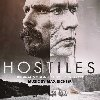 Hostiles : Bande originale du film de Scott Cooper   Max Richter (1966-....). Compositeur