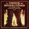 De Sergio Leone à Quentin Tarantino | Ennio Morricone (1928-2020). Compositeur