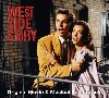 West side story : BO du film de Robert Wise & Jerome Robbins | Leonard Bernstein (1918-1990). Compositeur