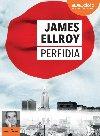 Perfidia | James Ellroy (1948-....). Auteur