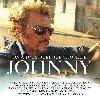 On a tous quelque chose de Johnny | Hallyday, Johnny (1943-2017). Chanteur