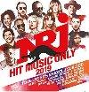 NRJ hits music only 2019 | Ava Max. Chanteur