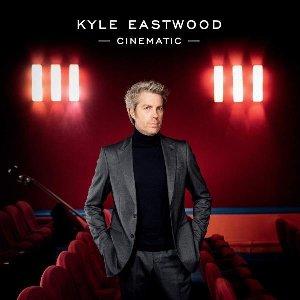 Cinematic   Eastwood, Kyle (1968-....).