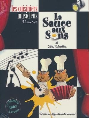 La Sauce aux sons