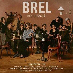 Brel, ces gens-là
