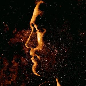 High life : BO du film de Claire Denis