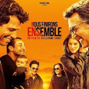 Nous finirons ensemble : BO du film de Guillaume Canet