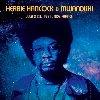 Herbie hancock &.. .. mwandishi - july 21st, 1971, france   Herbie Hancock (1940-....). Interprète