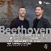 Piano concerto nʿ4   Ludwig Van Beethoven. Compositeur