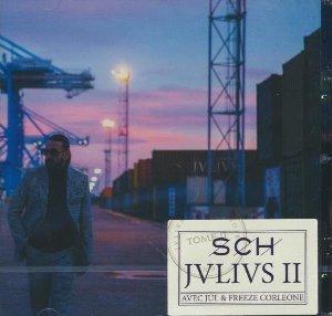 Jvlivs II / SCH | Sch. Chanteur